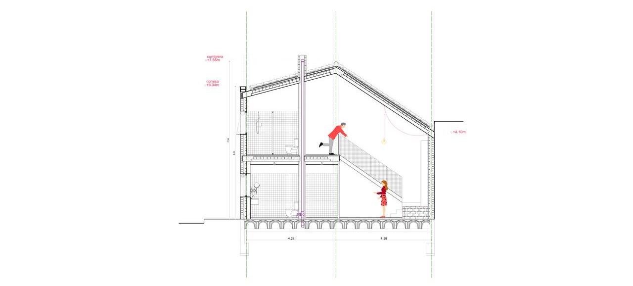 Báo giá xây dựng nhà phố